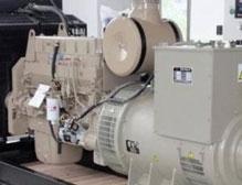 电力设施回收
