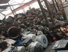 东莞二手设备回收