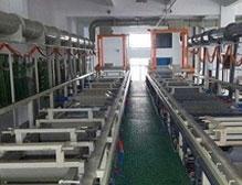 深圳二手设备回收